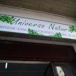 Universo Natura