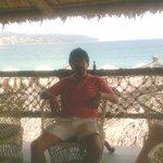 Photo of El Chaneque