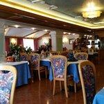 Foto de Hotel Torretta