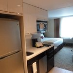 Room 3108