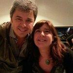 Con Donato