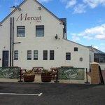 Foto de Mercat Bar and Grill