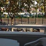 Foto de Hotel Apart-hotel Solimar