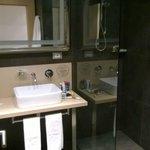 baño 606c