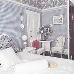 Ellicot Room