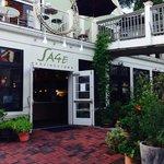 Sage Inn