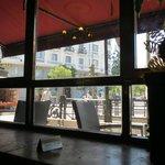 Cafe Barbieri