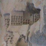 Cappadocia