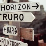 Which direction are you going?
