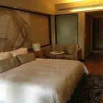 1109 bedroom