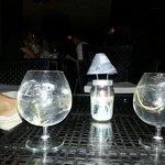 Foto de Umalas bar