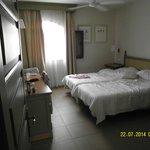 room 95