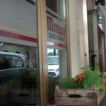 Valokuva: Pizzeria Monaco