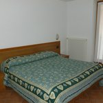 Hotel Garni Fiordaliso Foto