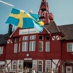 Foto The Sandhamn Yacht Hotel