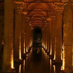 Istanbul Custom Tours-Private Day Tours Foto