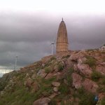 Harshnath Temple