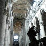 La navata
