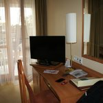Photo of Hotel Bartan Gdansk Seaside
