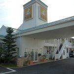 Foto de Family Lodge Hatagoya Shizuoka Makinohara