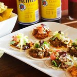 Foto de Mexican Burrito Cantina