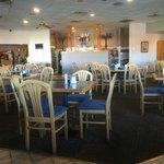 Kranberry's Lordsburg NM