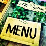 Pyszne menu :)