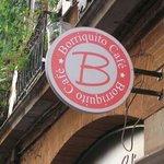 Photo of Borriquito cafe