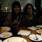 Breakfast with mommy@Sukajadi Hotel Bandung