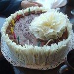 Criveller Cakes照片