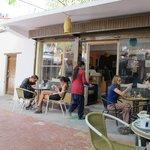 Photo of Yama Coffee House