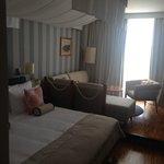Room 5014