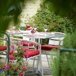 Jardin-Terrasse 02