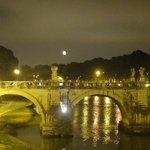 ponte santangelo