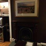 Foto di Glenalmond House