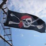 Foto de Pirate Adventures Hyannis