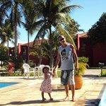 Hotel Praia de Mutá
