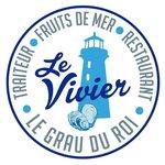 Photo of Le Vivier