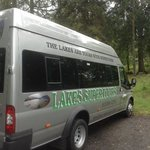 really recommend this tour company who do a range of tours both full and half day around the are