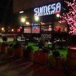 תמונה של Sumesa