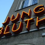 Photo of JUNGBLUTH-Restaurant