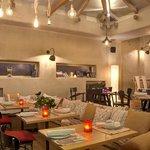 תמונה של El Resto Bar