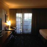 room # 515