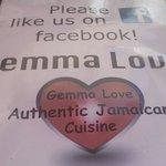 Gemma Love