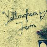 Yellingham Farm