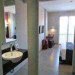 Room n.217