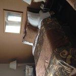 Foto de Monte Carlo Inn - Brampton Suites