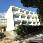 Rivijera Sunny Resort by Valamar 2