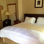 Super comby bed in large room #52 (with bath tub)