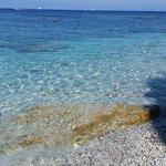 140826_spiaggia Sansone/Sorgente